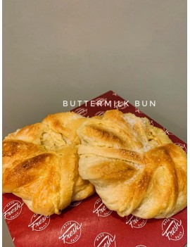 ButterMilk Bun