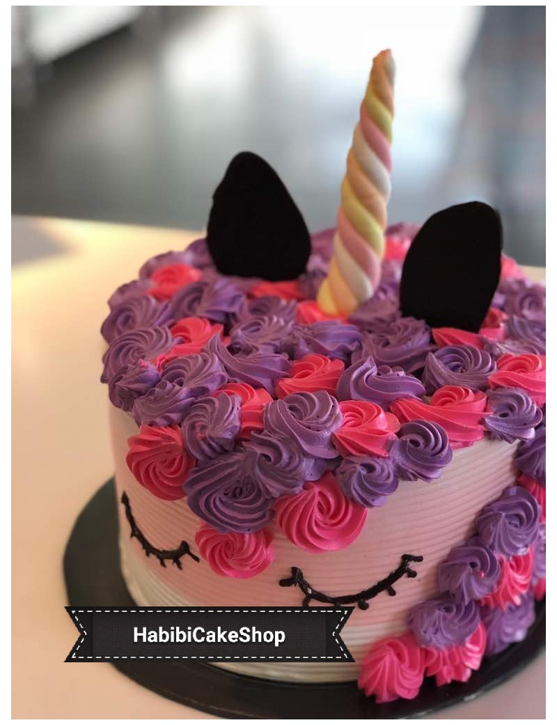Magnificent Pony Birthday Cakes Personalised Birthday Cards Arneslily Jamesorg