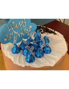copy of Birthday Cakes